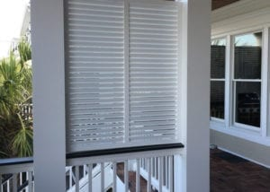 Master Aluminum - Aluminum Residential Shutters and Custom Shapes