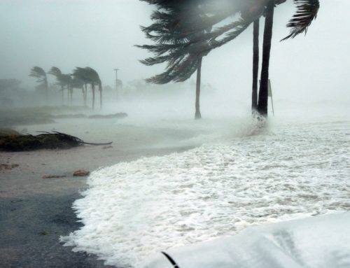 4 Disasters That Can Happen Without Hurricane Shutters
