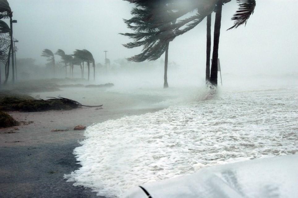 Hurricane Shutters | Tampa | Master Aluminum